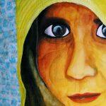 Christel Sins-Camp - refugee 01 a